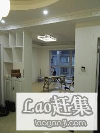 宁波二手房翻新 出租房简装 水电修理安装