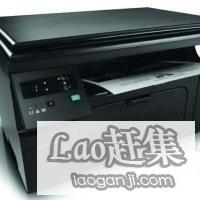 郑州打印机上门维修