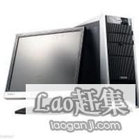 郑州市上门电脑维修